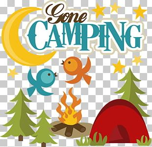 Camping Campsite Outdoor Recreation PNG