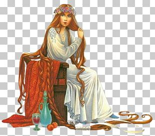 Character Middle Ages Fiction Costume Design PNG