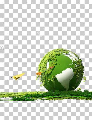 Earth Natural Environment Environmentally Friendly PNG
