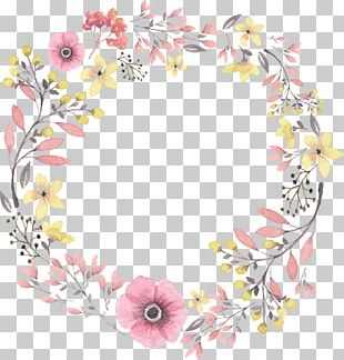 IPhone 8 IPhone X Wreath PNG