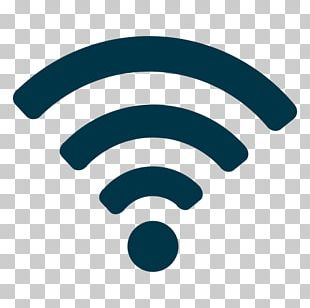 IPhone Wi-Fi Symbol Computer Icons PNG