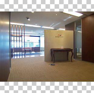 オフィス内装工事・デザインのオフィスデザインワークス/東京/神奈川/千葉/埼玉 Office Entrance Interior Design Services Floor PNG