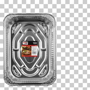 Roasting Sales Grilling PNG