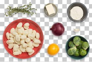 Vegetarian Cuisine Recipe Ingredient Vegetable Food PNG