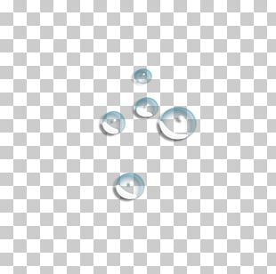Drop Bubble Transparency And Translucency PNG