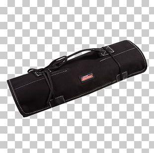 Gig Bag Tool PNG