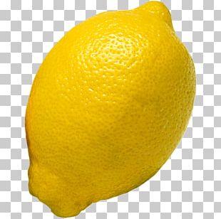 Sweet Lemon Citron Citrus Junos Tangelo PNG
