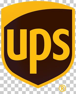 United Parcel Service The UPS Store Logo United States Postal Service Business PNG