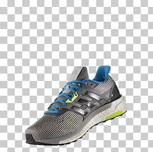 Adidas Originals Shoe Sneakers Slipper PNG