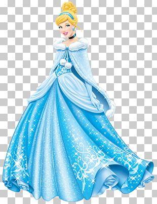 Cinderella Princess Aurora Minnie Mouse Princess Jasmine Disney Princess PNG