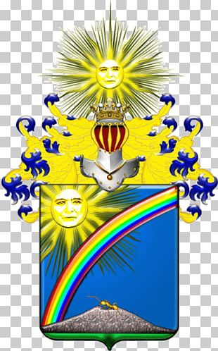 Тоны Coat Of Arms Nobility Imperial Academy Of Arts Wikipedia PNG