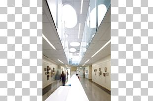 Daylighting Ceiling PNG