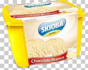 Ice Cream Ice Pop Brittle Dulce De Leche PNG