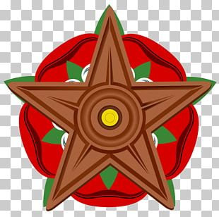 Wars Of The Roses Red Rose Of Lancaster White Rose Of York Tudor Rose PNG