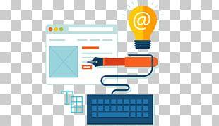 Web Development Digital Marketing Responsive Web Design Search Engine Optimization PNG