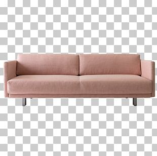 Couch Potato Sofa Bed Fauteuil PNG