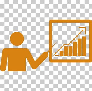 Organization 1012 WX Education Keyword Research PNG