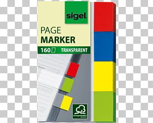 Post-it Note Paper Office Supplies Sigel Transparency And Translucency PNG