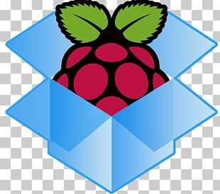 Raspberry Pi Foundation System On A Chip Logo Linux On Embedded Systems PNG