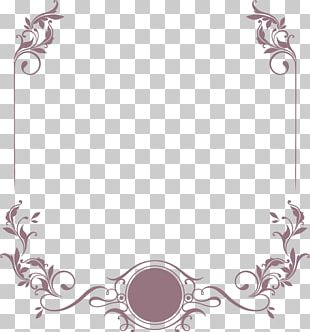 Wedding Invitation Shutterstock PNG