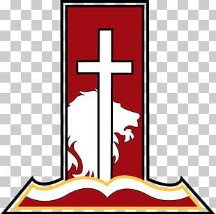 Canaan Baptist Church Christian Church Pastor PNG