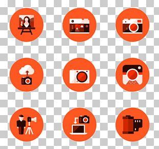 Computer Icons Portable Network Graphics Encapsulated PostScript Computer File Scalable Graphics PNG