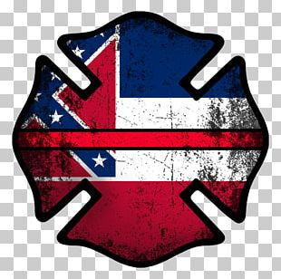 Fire Department Firefighter Graphics Logo Fire Station PNG