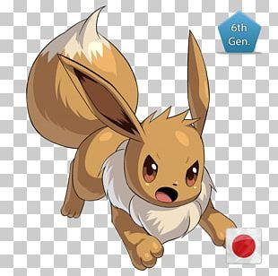 Pokémon X And Y Pokémon GO Pokémon Conquest Pokémon Mystery Dungeon: Blue Rescue Team And Red Rescue Team Pokémon Card GB2: GR-dan Sanjou! PNG