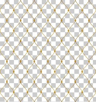 Area Square Rectangle Pattern PNG