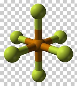 Tungsten Hexafluoride Molybdenum Hexacarbonyl Nickel Tetracarbonyl Carbon Monoxide Chemistry PNG