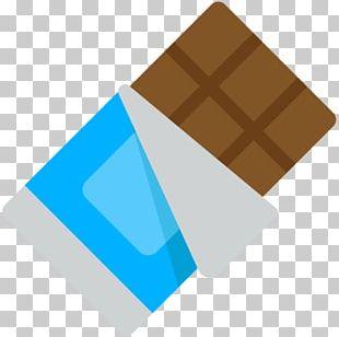 Chocolate Bar Chocolate Cake Chocolate Ice Cream Milk PNG
