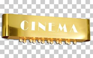 Cinema Film Home Theater Systems Room Interior Design Services PNG
