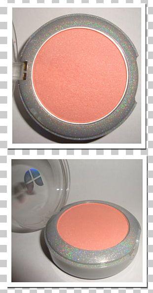 Cosmetics Powder PNG