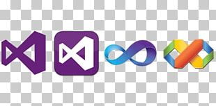 Microsoft Visual Studio Visual Basic .NET Visual Studio Application Lifecycle Management PNG