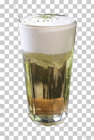 Milk Cheese PNG