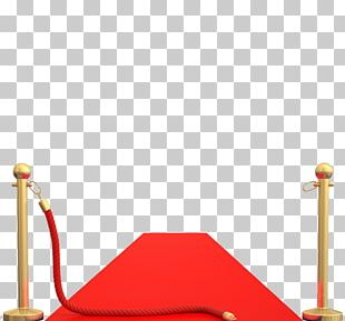 Red Carpet Stock Photography PNG