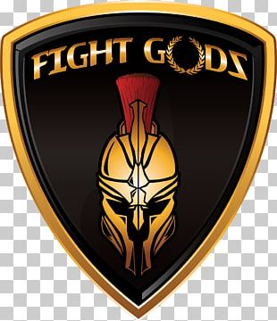 Fight Gods Mixed Martial Arts Academy Ultimate Fighting Championship Boxing Muay Thai PNG