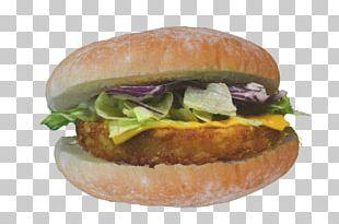 Slider Hamburger Cheeseburger Breakfast Sandwich Buffalo Burger PNG