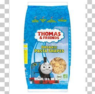 Vegetarian Cuisine Pasta Organic Food Thomas PNG