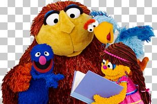 Grover Arab World Arabic Sesame Workshop Children's Television Series PNG