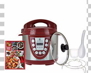 Kettle Pressure Cooking Slow Cookers Teaspoon PNG