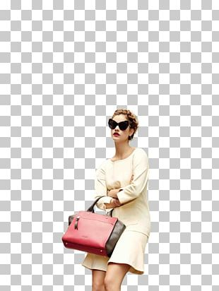 Sunglasses Fashion Pink M Handbag PNG
