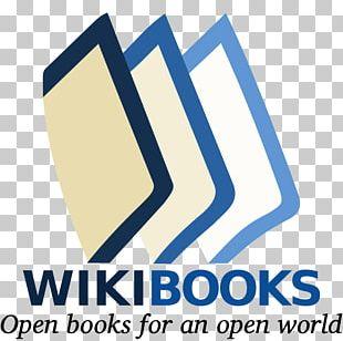 Wikibooks Wikimedia Project Wikimedia Foundation Wikimedia Commons PNG
