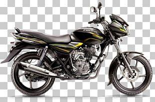 Bajaj Auto Motorcycle Accessories Bajaj Discover Hero MotoCorp PNG