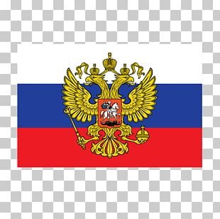 Flag Of Russia Tsardom Of Russia Russian Empire Coat Of Arms Of Russia PNG