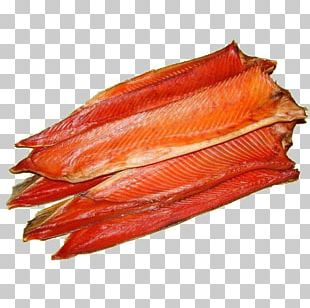 Kipper Lox Caviar Ryazan Chum Salmon PNG