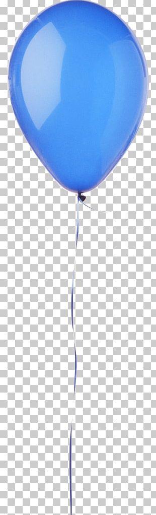 Balloon 99 Luftballons PNG