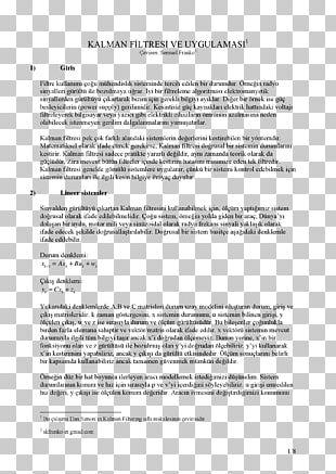 Lesson Plan Fifth Grade Fourth Grade Résumé PNG