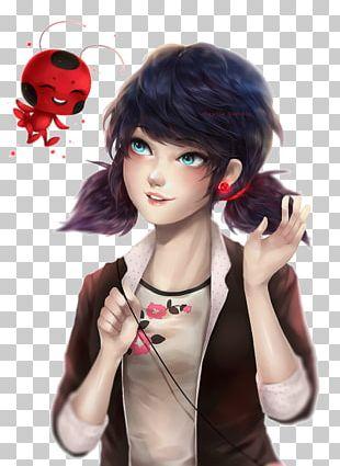 Miraculous: Tales Of Ladybug & Cat Noir Adrien Agreste Marinette Dupain-Cheng Miraculous Ladybug PNG