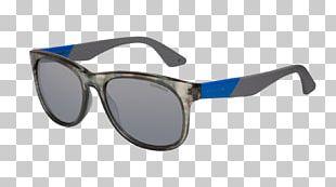 Sunglasses Armani Ray-Ban Hugo Boss PNG